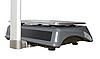Ваги Вагар торгові сенсорні VP (6/15 LED), фото 4