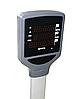 Ваги Вагар торгові сенсорні VP (6/15 LED), фото 5