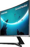 Samsung C27R500 (LC27R500FHIXCI) вигнутий