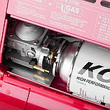 Газовый обогреватель Kovea Power Sense, фото 7