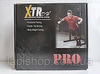 Тренировочные петли TRX, фото 7