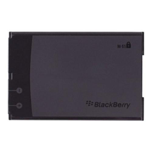 Батарея для Blackberry M-S1 9000