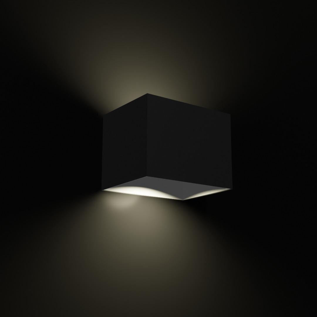 2020_03_17_02_36_38_lamp_k1.jpg