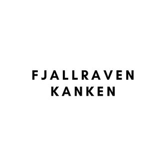 Рюкзак Fjallraven Kanken (ФьялравенКанкен)