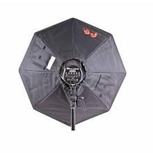 Постоянный свет Falcon LHD-B628FS (OB8)