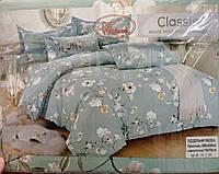 Фланелевое двуспальное постельное белье размер/Комплект постельного белья/постельное белье