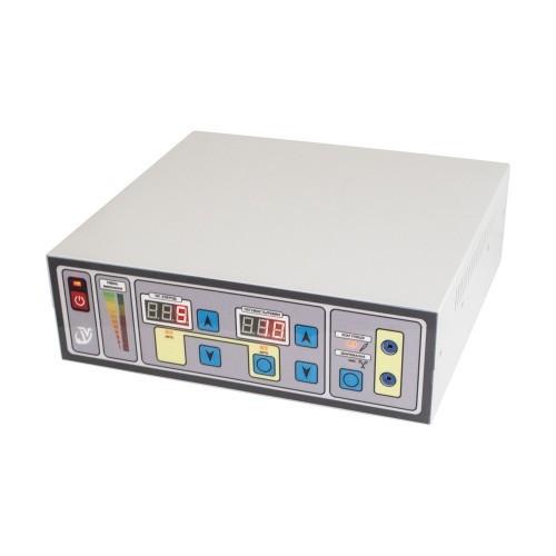 Диатермокоагулятор-биосварщик лигирующий ДКЛ-450