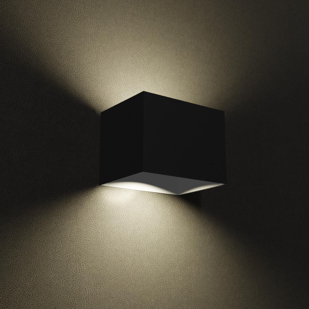2020_03_17_12_43_13_lamp_ne40.jpg