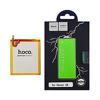Аккумулятор HOCO HB396481EBC для Huawei Honor 5X/ G8/ GR5/ Y6 II