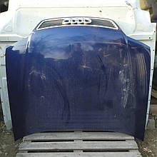 Капот AUDI A6 C5 1997-2004 4B1823029