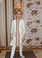 Костюм султан прокат. Костюм восточного принца прокат Киев