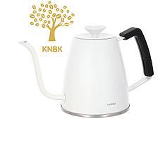 Чайник Hario Smart G Kettle Чайник 1.4 л Dkg-140-w