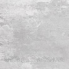 600х600 Керамограніт підлогу Лучидо Lucido світло-сірий