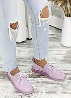 Кожаные женские кроссовки,женские стильные кроссовки,кожаные кроссовки,женские туфли из натуральной замши