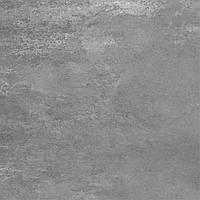 600х600 Керамограніт підлогу Лучидо Lucido сірий