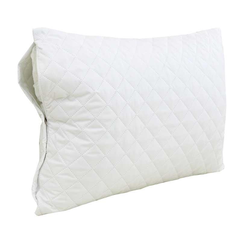 Подушка Руно силикон