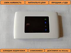 4G модем WIFI роутер MIFI ZTE MF920U LTE роз'єми під антену 2xTS9