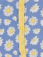 Комплект George для девочки, 0-3м (56-62см), фото 8