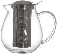 Чайник заварювальний Thermo 850 мл WL-888802 Wilmax