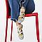 Женские короткие носки V&T socks, фото 3