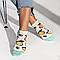 Женские короткие носки V&T socks, фото 4
