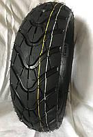 Покрышка (шина) на скутер 120/70-12 Sosoon TL