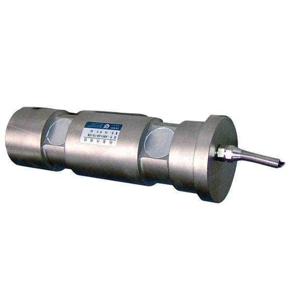 Тензодатчик веса Zemic H9X-G5-50T-6B