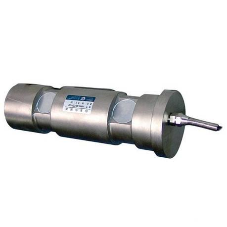 Тензодатчик ваги Zemic H9X-G5-50T-6B, фото 2