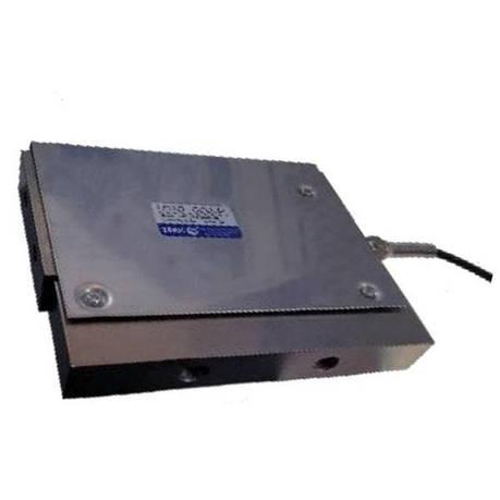 Тензодатчик ваги Zemic H6Z-C3-50lb/1000lb, фото 2