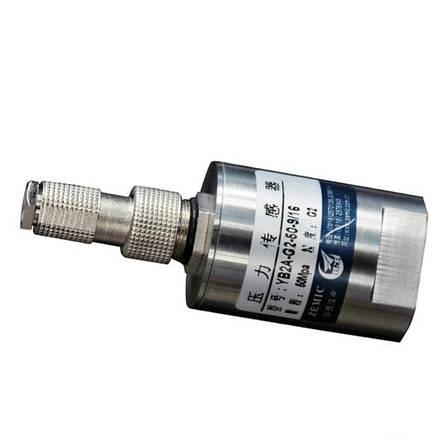 Датчик давления Zemic YB15A-20-50MPa, фото 2