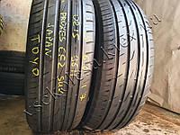 Шины бу 215/60 R17 Toyo