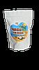 Кокосовые чипсы без добавок, 40 г, TM COCOS LIFE