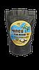 Кокосовые чипсы с тростниковым сахаром, 40 г, TM COCOS LIFE