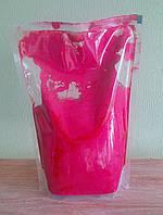 Пігментна паста безвода матова, Україна, 1 кг. Пігментна паста для епоксидної смоли, всі кольори., фото 1