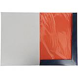 Бумага цветная двухсторонний (15арк / 15 Когда), А4 Hot Wheels hw21-250, фото 3