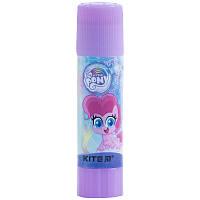 Клей-карандаш, 8 г с индикатором Little Pony lp21-130