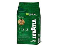 Кава в зернах Lavazza Tierra Expert Bio-Organic 1 кг., Італія