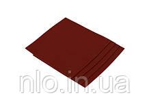 Противоскользящие подкладки для стиральной машины, 70*70*1 мм (4 шт.)