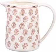 Молочник Fusion Lucky Porcelain