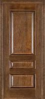 Двері міжкімнатні Terminus серія Caro