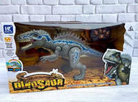 Динозавр F191
