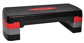 Степ платформа Atleto 47045 (20321901)