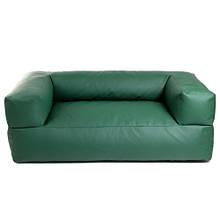 Детский бескаркасный диван  45/ 140 / 60 см.