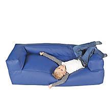 Детский диван  45/ 140 / 60 см.