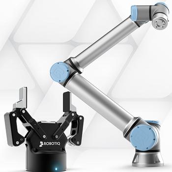 Промишленные роботы