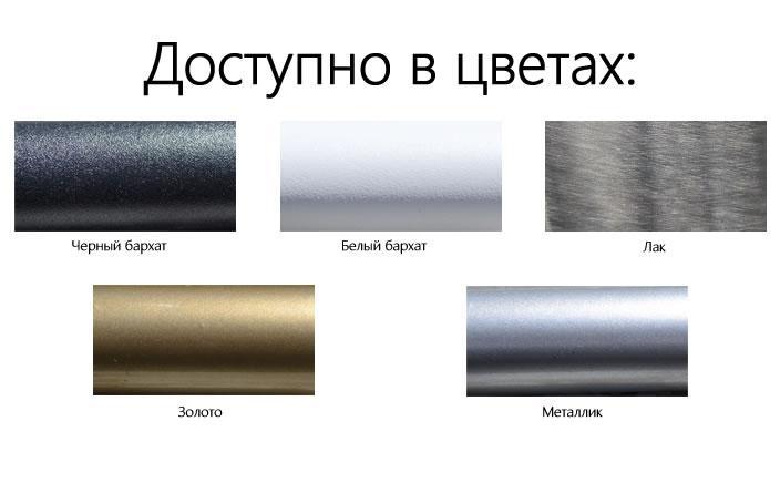 Стелажі в стилі лофт Стіл журнальний Квадро Метал-Дизайн / Metall Design