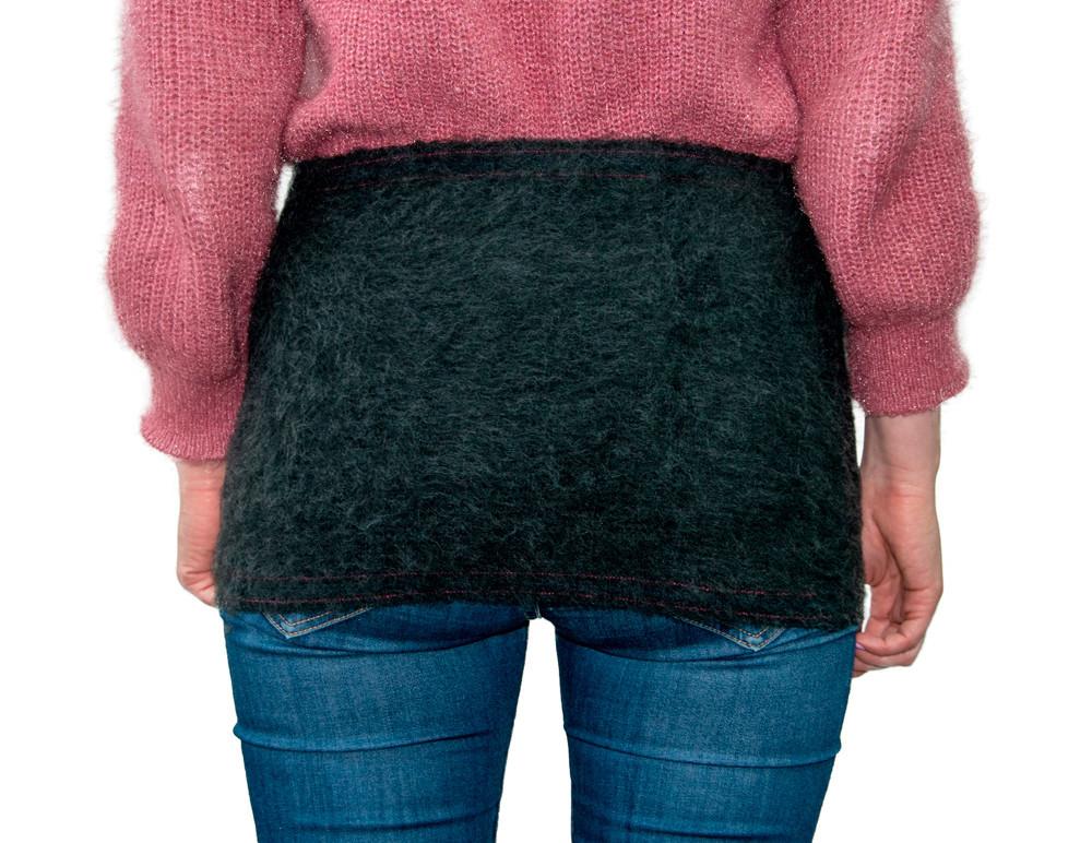 Пояса для спины