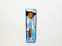 Кукла Доктор Плюшева ,25 см