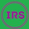 IRS - Интересный Результативный Шопинг