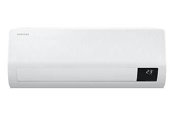 Інверторний кондиціонер Samsung Airice Wind-Free AR24ASHCBWKNER, фото 2